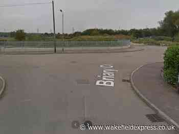 Witnesses sought after several 'targeted' incidents in Agbrigg - Wakefield Express