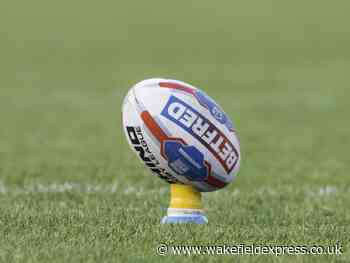 Federation shelves Rugby League European Championships - Wakefield Express