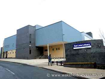 Dates set for Wakefield and district leisure centres to reopen - Wakefield Express