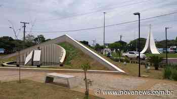 Confira a previsão do tempo para este sábado (11) em Nova Andradina - Nova News - Nova News