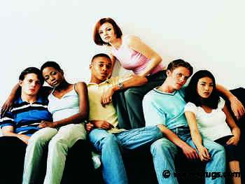 Emphasizing Severity of COVID-19 Important for Teen Behaviors