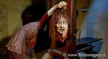 Il museo della tortura di San Gimignano - Il Messaggero