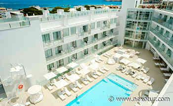 Paya Hotels operará con todos sus activos este verano - Nexotur