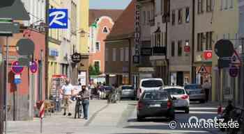 Schwandorfer Stadträte fordern mehr Unterstützung für Gastronomie - Onetz.de