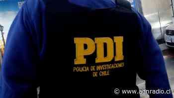 Niña de cuatro años falleció en un incendio en La Pintana: PDI investiga causa del siniestro - ADN Chile