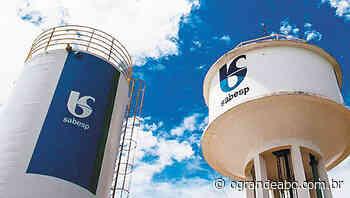 Sabesp assina acordo e vai tratar lixo de Diadema com reciclagem e geração de energia - O Grande ABC
