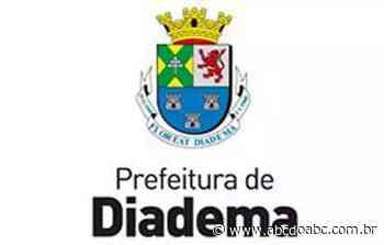 Sabesp assina acordo e vai tratar lixo de Diadema - ABCdoABC