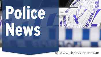 Stabbing and robbery at Bexley - St George and Sutherland Shire Leader