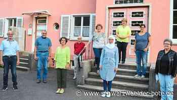 Schiltach: Engagement mehr denn je gefragt - Schiltach - Schwarzwälder Bote