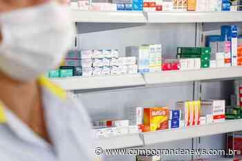 Com lanche, remédio e gasolina mais caros, Campo Grande tem inflação de 0,23% - Campo Grande News
