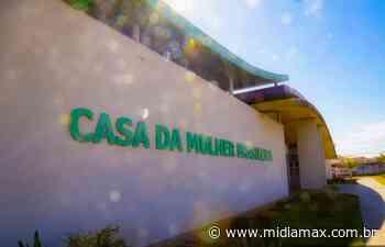 Vítimas de violência poderão pedir medidas protetivas on-line em Campo Grande - Jornal Midiamax