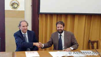 I Patti di Integrità in Sicilia: nuovo incontro online con Parliament Watch Italia - Normanno.com