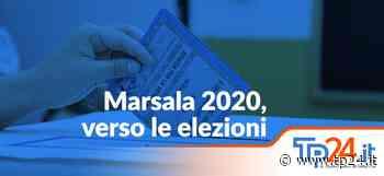 Marsala 2020. Patti o Di Girolamo per il centrosinistra? Grillo, grana Lega - Tp24