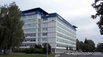 Apple reportedly pushes Foxconn to invest $1B to expand iPhone manufacturing in India - AppleInsider