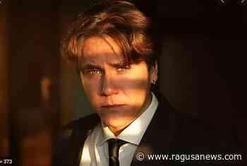 Nuova serie Tv Mediaset, recita un giovane attore sciclitano Scicli - RagusaNews