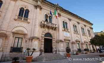 R#Estate a Scicli, avviso per promozione eventi in estate | - Radio RTM Modica