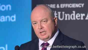 Fears Northern Ireland public transport face coverings rule will not be enforced - Belfast Telegraph