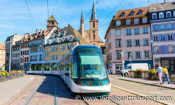 Hoplink: interoperable ticketing for public transport without borders - Intelligent Transport