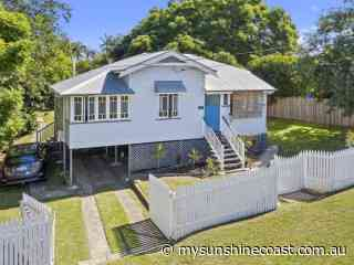 9 Tyrrell Road, Monkland, Queensland 4570 | Gympie / Mary Valley - 26239. - My Sunshine Coast