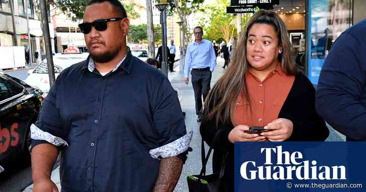 Brisbane Christian school found to have discriminated against Cook Islands boy by demanding haircut