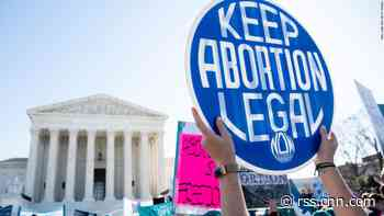 Federal judge blocks new requirement for abortion coverage payments under Obamacare