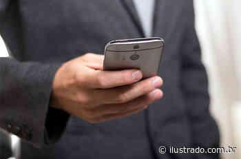 Golpe da lista telefônica volta a rondar empresários de Umuarama e região - Umuarama Ilustrado