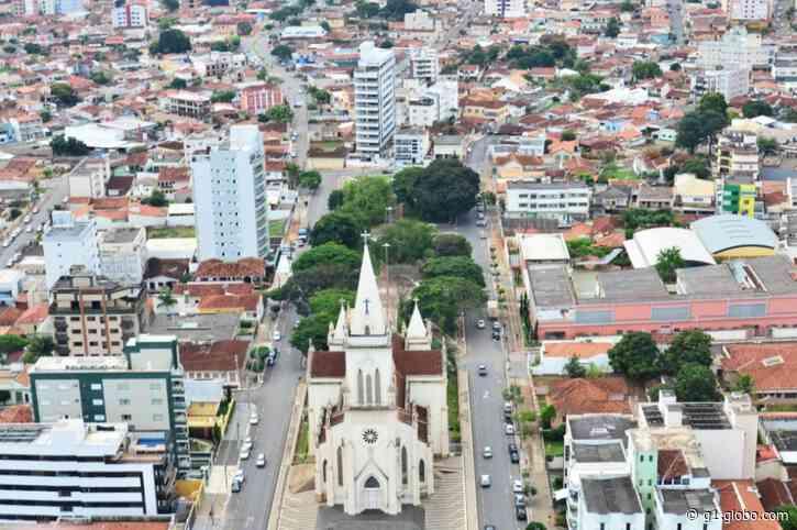 Prefeitura de Patos de Minas regulamenta horário de funcionamento de atividades essenciais do 'Minas Consciente' - G1