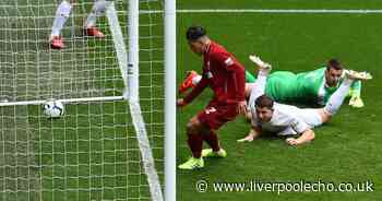 TV channel info and live stream Liverpool v Burnley