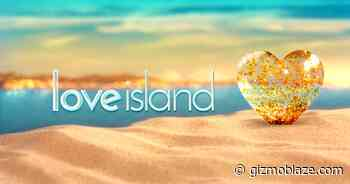 """LOVE ISLAND SEASON 7"" : Laura Whitmore and Iain Stirling is back with yet another season!! ALL ABOUT ... - Gizmo Blaze"