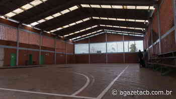 Prefeitura de prontidão para alojar desabrigados em virtude de alagamentos na Barrinha e na Vila Rica - AGazetaCB