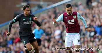 LFC face 'other Alexander-Arnold' who could offer transfer solution