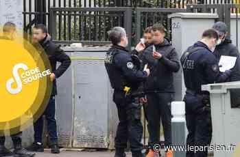 Rackets, violences, racisme… ces policiers de Seine-Saint-Denis au cœur du scandale - Le Parisien