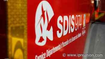 Les circonstances du drame ne sont pas connues (actualisé) : Saint-Denis : un homme décède suite à une chute de 20 mètres - Imaz Press Réunion
