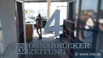 NOZ im ersten Halbjahr 2020 unter den meistzitierten Medien - noz.de - Neue Osnabrücker Zeitung
