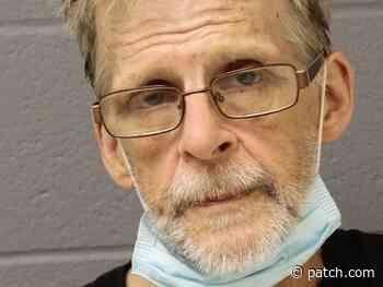 Stratford Man Accused In Stabbing: Newtown Police - Stratford, CT Patch