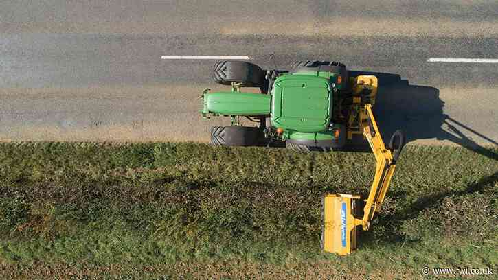 Rule reminder: Don't risk breaching hedgecutting regulations