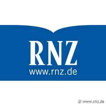 Hintergrund - Sonderservice Badtickets telefonisch - Eberbach - Rhein-Neckar Zeitung