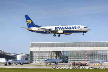Ryanair and Virgin among worst travel firms for refunds during coronavirus