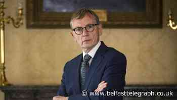 Robust cross-border talks about travel needed in Ireland, warns expert amid coronavirus resurgence fears