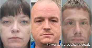 Nightmare neighbours and worst disputes to come before the courts