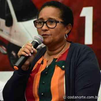 Prefeita explica projeto não aprovado pela Câmara de Ilhabela - Jornal Costa Norte