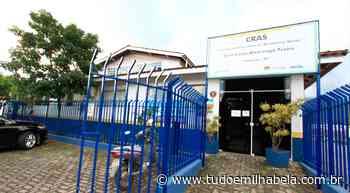 Secretaria Municipal de Desenvolvimento - Tudo em Ilhabela