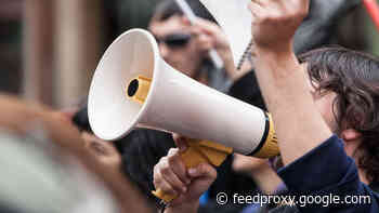 Top human rights QC blasts NI hate crime proposals