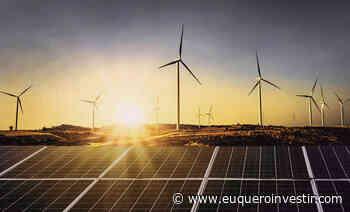 Cemig (CMIG4), Suzano (SUZB3) e Banco do Brasil (BBAS3) entram na carteira da Terra - Eu Quero Investir