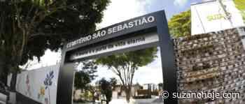 Suzano registra 11 mortes por coronavírus em 48 horas - Suzano Hoje