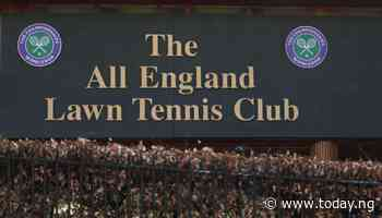 Wimbledon hailed as 'class act' for £10 million prize money gesture