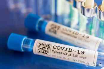 Covid-19 : à Val-de-Reuil, un nouvel enfant testé positif. L'opération de dépistage prolongée - actu.fr