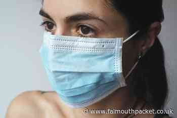 Coronavirus in Cornwall round up: Friday, July 10 - Falmouth Packet