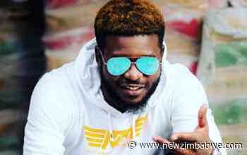 Vines, DJ Tamuka dangle US$1000 for fastest Zim hip hop rapper - New Zimbabwe.com
