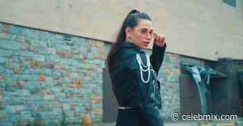 "EXCLUSIVE INTERVIEW: Disney Channel star Sky Katz discusses new hip hop single ""Back At It"" - CelebMix"